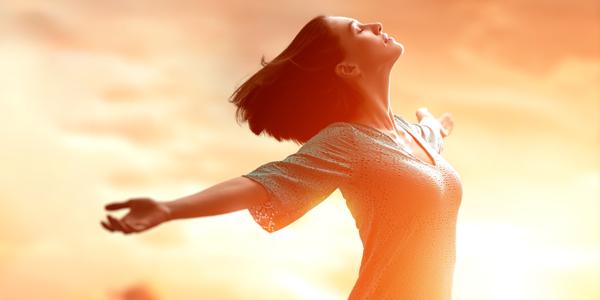 home-health-wellness